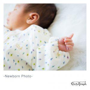 NEWBORN_SNS_2