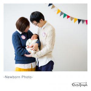 NEWBORN_SNS_3