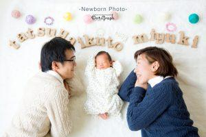 NEWBORN_SNS_8
